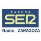 Cadena SER Radio Zaragoza