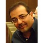 Antonio Mtnez Mtnez_English Te