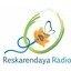 Reskarendaya Radio