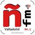 Eñefm Valladolid