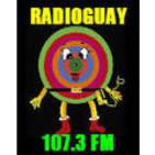 RADIOGUAY