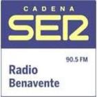 RADIO BENAVENTE