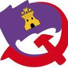 Comunistas de Castilla