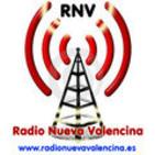 Radio Nueva Valencina