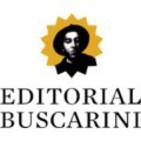 Editorial Buscarini