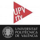 UPV-RTV