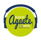 Radio Agaete