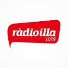 Radioilla