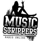 Music Strippers - Radio Online