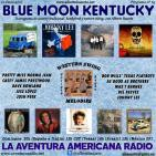 65- Blue Moon Kentucky (12 Junio 2016)