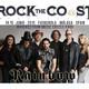 Entrevista con Ronnie Romero (cantante de RAINBOW) - ROCK THE COAST
