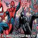 Spider-Man: Bajo la Máscara  68. El Asombroso Spider-Man 104, recomendaciones y las lágrimas del Dr. Muerte.
