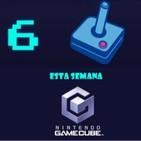 Colony 6: Juegos infravalorados del Gamecube