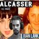 CASO ALCASSER ¿CONTARON LA VERDAD CON Juan Lankamp