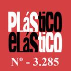 PLÁSTICO ELÁSTICO Septiembre 12 2016 Nº - 3285