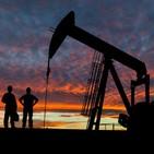 Historia del petróleo y la gasolina