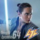 La Séptima Estación S04E64 – Star Wars: The Last Jedi