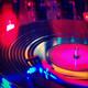 Musikalia: Músicas para Bailar IV - Música Dance