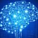 E30: Machine Learning