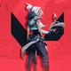 EAM GAMING 4X31: Demo Final Fantasy 7 Remake, Platinum Games se expande, Baldurs Gate 3, Valorant.