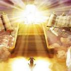 Hacía el reino y gloria de Dios Mc 10, 35-45