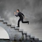 PODCAST 119: Por que valdría la pena hacer este negocio profesionalmente?