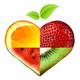 MESA DE ACTUALIDAD: La salud