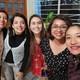 Feministas al aire, programa 42