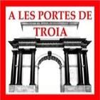 49 - Pàtria i llibertat, la Guerra de Successió a Catalunya