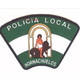 Entrevista a Rafael Heredia sobre la funciones de la Policía Local de Hornachuelos.