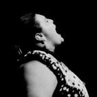 06-Blues y Flamenco. Navajita Plateá