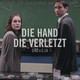 Programa 38. La Mano Que Mata (Die Hand Die Verletzt) T02 Cap. 14