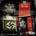 La historia oculta del Tercer Reich