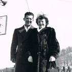 ENIGMAS DE LA HISTORIA: Historias de amor en medio del Holocausto, tragedias en el Día de los Santos y Juana la Loca