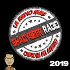 Uniforme - The Academy (ShadyBeer Radio)