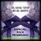 El rock vive en el chopo (especial rock progresivo no. 01)