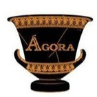 """Ágora Historia 1x15 """"Pausanias""""·""""Introducción al teatro griego""""·""""Triunfo en la antigua Roma"""""""