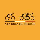 #3 Especial Tour de Francia: Un primer bloque que marca diferencias | A la Cola del Pelotón