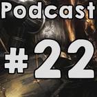 Lynx's Podcast #22 - ¿Hace falta un cambio en educación? | Villanos por gusto | Cómo sería mi Pkmn