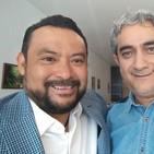 Ricardo Morales Sánchez - Más 25 Haciendo Radio