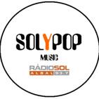 Solypop Programa 25
