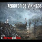 El Abrazo del Oso - Territorios Vikingos