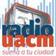 Ciclo Derecho a la Salud_Jiapsy Arias