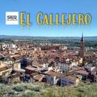 El Callejero - Paseo Sixto Celorrio