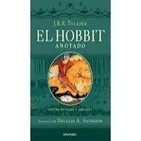 El Hobbit (Capitulos 12 a 16)