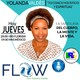 Flow, la sabiduria del cuerpo, la mente y la vida 5to programa