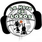 La Hora De LoKos Programa 3 X 06