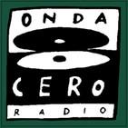 Nits de ràdio - 11-10-17 Preparar-se per a una cursa 2