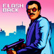 "Flashback No.190 ""Grand Theft Auto III/Vice City"""