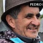 Entrevista Ciudadana a Pedro Bustamante-Gallardo, EcoChiloé.